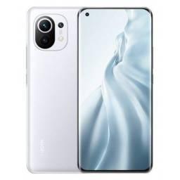 xiaomi 11 256gb branco