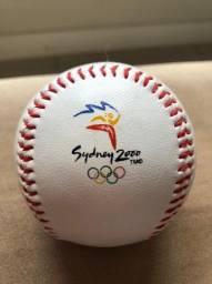Bola de Beisebol Sydney