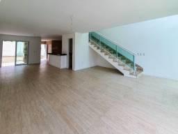 Título do anúncio: MRA30812)- Casa em Condomínio 193m², 3 Quartos - 2 Vagas a Venda