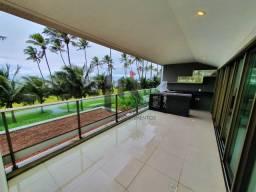 Título do anúncio: Magnífico apartamento no condomínio Vila dos Corais | Reserva do Paiva