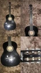 Título do anúncio: violão Memphis by tagima AC39