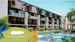 Título do anúncio: OPORTUNIDADEEEE!!!! Beira-mar em frente as piscinas naturais de Porto de Galinhas, confira