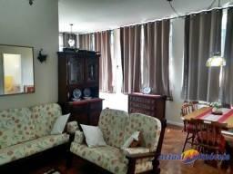 Título do anúncio: Apartamento 1 quarto à venda em excelente localização, Alto, Teresópolis, RJ