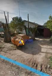 Casa - CAMAQUA - CENTRO - RS