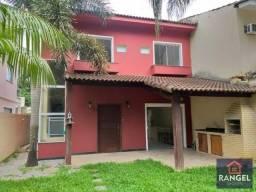 Título do anúncio: RIO DE JANEIRO - Casa de Condomínio - VARGEM GRANDE