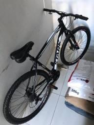 Bike South Stark