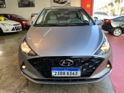 Hyundai Hb20 1.0 Tgdi Flex Evolution 2021