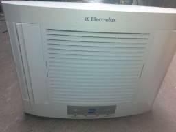 Ar condicionadoElectrolux