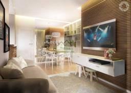 Título do anúncio: Santo André - Apartamento Padrão - Parque das Nações