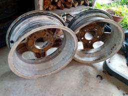 Título do anúncio: rodas kia sportage