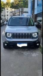 Título do anúncio: Jeep Renegade SPORT 19/19