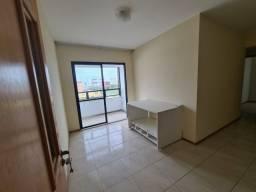 Título do anúncio: Apartamento para aluguel com 59 metros quadrados com 3 quartos em Imbuí - Salvador - Bahia