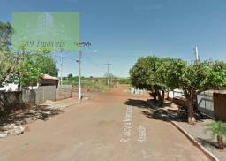 Ponto comercial - venda, 2040m2 - Centro - Murutinga do Sul