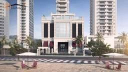 Título do anúncio: Apartamento com 4 dormitórios à venda, 230 m² por R$ 6.190.000,00 - Centro - Balneário Cam