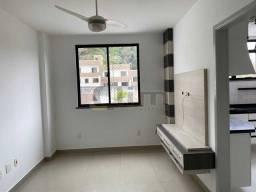 Título do anúncio: Apartamento à venda com 3 dormitórios cod:CJ31306