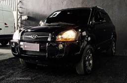 Título do anúncio: Hyundai Tucson GLS 2.0 2013