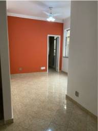 Título do anúncio: Apartamento com 90 metros quadrados com 2 quartos em Glória - Rio de Janeiro - RJ