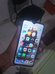 Redmi Not 8 pro por iPhone 7 plus ou 8