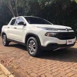 TORO 2017/2018 2.0 16V TURBO DIESEL FREEDOM 4WD AT9