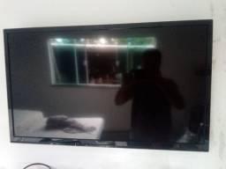 """Vendo tv 32"""""""