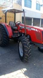 4275 ano 2011 advanced Massey Ferguson