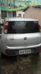 Uno vivace 12/12 16.500 - 2012
