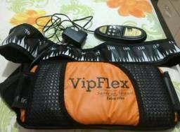 Cinta Massageadora Vipflex