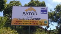 (Fator C/Mega Área E/F RJ 114 Entre Itaboraí e Marica P/Investidores É Na Fator