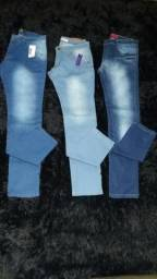 Calça Jeans masculino !!!!