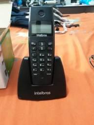 Telefone fixo /Roteador Oi 140