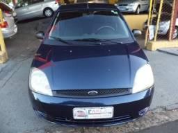 Ford Fiesta 1.0 Hatch C/AR - 2004