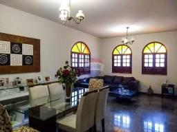 Casa residencial/comercial à venda, Marco, Belém.