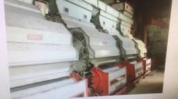 Usina de algodão Murray