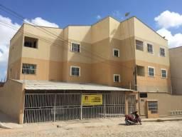 Lindos Apartamentos em Paraipaba