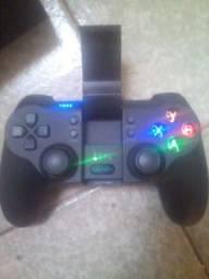 GameSir T1s 2.4GHz Controle Gamepad Bluetooth