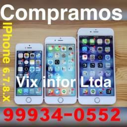 9,,9,,9,,3,,4.-.0,,5,,5,,2. Compramos iMac - Mac - note - iPhone - 6-7-8-X quebrado