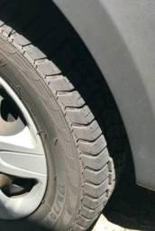 Fiat / Strada 2014/2015 - 2015