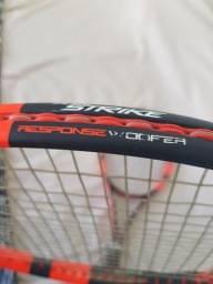 Raquetes Pure Strike 98