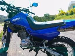 Motocross no brasil encontramos motocross busca olx yamaha xt600 meiota super consevada s pegar e andar 2003 fandeluxe Image collections