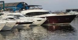 Compre seu barco ou qualquer veiculo sub aquático. - 2018