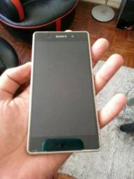 Sony Xperia Z2 Completo