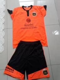 Futebol e acessórios na Grande Campinas e região 5e714b1299f86