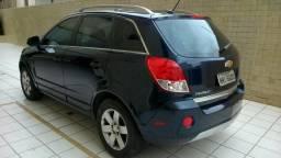 Gm - Chevrolet Captiva 2010 - 2010
