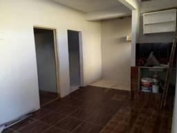 Casa 2 Quartos no Novo Gama