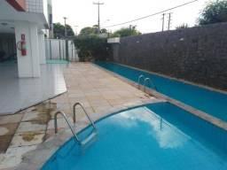 Apartamento com 72 m² , 03 quartos, 02 vagas de garagem, Bairro São João, Ed.
