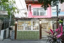 Casa à venda para fins comerciais na melhor rua de icaraí