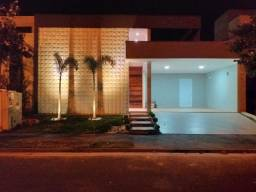 Belíssima casa no condomínio Village Damha III em Rio Preto