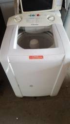 Vende se máquina de lavar eletrolux 12 kg