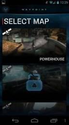 Halo Waypoint - Xbox 360 + Brindes, usado comprar usado  Araraquara