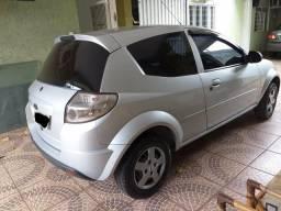 Ford KA 1.0 2012 Flex - 2012